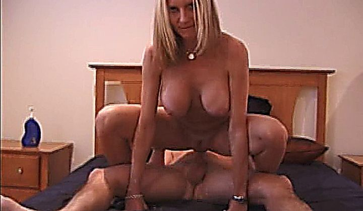 Emma Starr Audition (old Video)